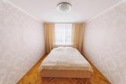 Двухкомнатная квартира в Мозыре.