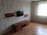 Квартира на сутки и часы в Мозыре. 1-2-3 комнаты с новым евроремонтом .