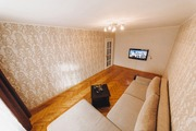 Сдам 1-2-3-х комнатную квартиру в Мозыре.